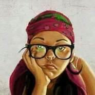 Asmaal123467's profile photo