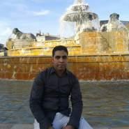 rachidoussayh's profile photo