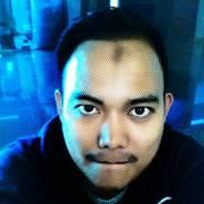 noerimanz's profile photo