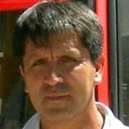 neliobeltrancespedes's profile photo