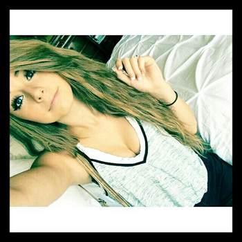 helenahilburt_Oklahoma_Single_Female