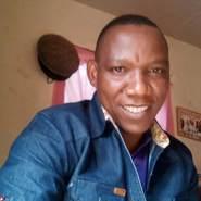 hassansaidomary's profile photo