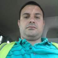 eltonmiti's profile photo