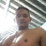 evangelistadelmiro's profile photo