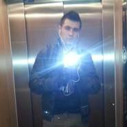denysmusuk's profile photo