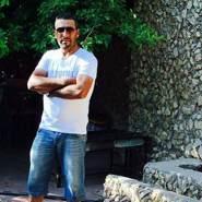 kamalfaez's profile photo