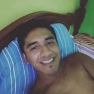 andybrayanrojasinfan's profile photo