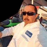 ramongarcia25's profile photo