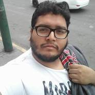 jorgefernandez82's profile photo