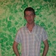 januszjanuszwlodarcz's profile photo