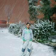nafeesahmad17's profile photo