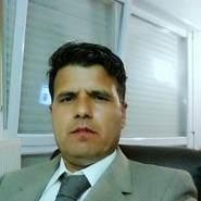 noorhassan97's profile photo