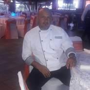 jorgecarloslacayotra's profile photo