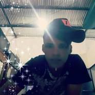 jeancarlosmendo3's profile photo