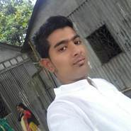 shuvokhan2's profile photo