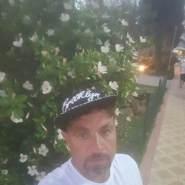 user872887725's profile photo