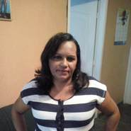 rosadiliacruzpaz's profile photo