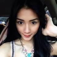 elisafebrian56's profile photo
