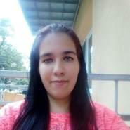 denulka1999's profile photo