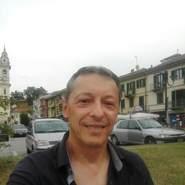 EZIOgipi's profile photo