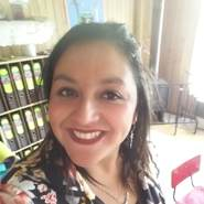 Josita2510's profile photo
