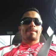 pedrogutierrezmancil's profile photo