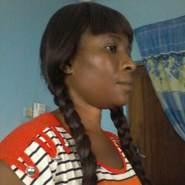elizabethasamoah1234's profile photo