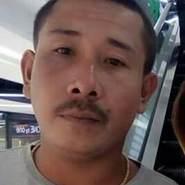 user_vsuq2079's profile photo
