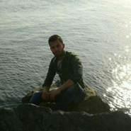 samioali's profile photo