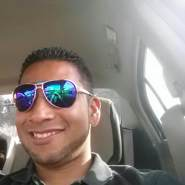 lizarazu75's profile photo
