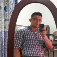 franosorio's profile photo