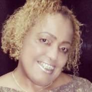 mariliasantossouzasa's profile photo