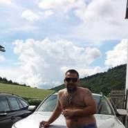 rudolfsarkozi's profile photo