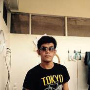 tanaetkhoomthong's profile photo