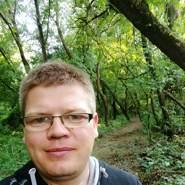 gergopapp1's profile photo