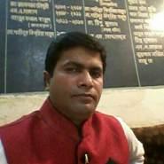 mdshahinurkibriyamas's profile photo