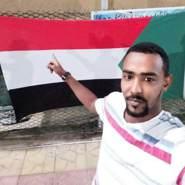 elfatihabduljlil's profile photo