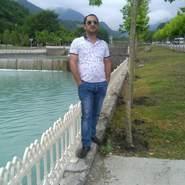 teymurquluzade's profile photo
