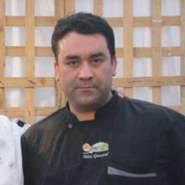 alexferoz's profile photo