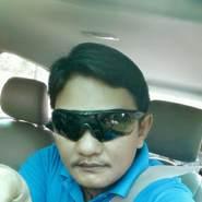 im_king_68's profile photo