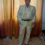 user_tnwpz742's profile photo