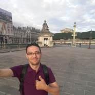 redoo_didou's profile photo