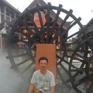 user522615658's profile photo