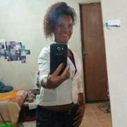 gilceiasantos8's profile photo