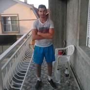 mladenjelenkovic's profile photo