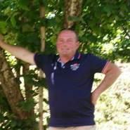 gerardomatarazzo's profile photo