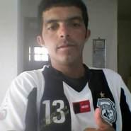 joselucivamfreitas's profile photo