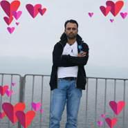 shahzadali41's profile photo