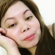 iammendoza's profile photo