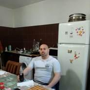 paulgeorgian6's profile photo
